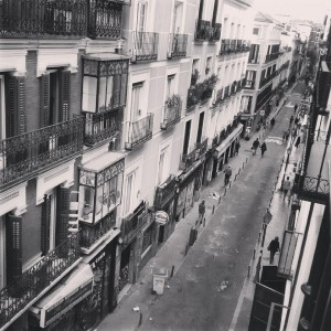 callesdemadrid